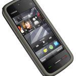 Un telefon Nokia 5233 a explodat si a ucis o tanara in India, se pare