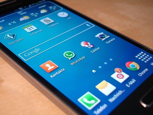 VIDEO Linux on Galaxy aduce softurile desktop pe smartphone-urile Samsung