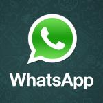 WhatsApp este de acord sa nu partajeze date cu Facebook. Pana la un anumit punct