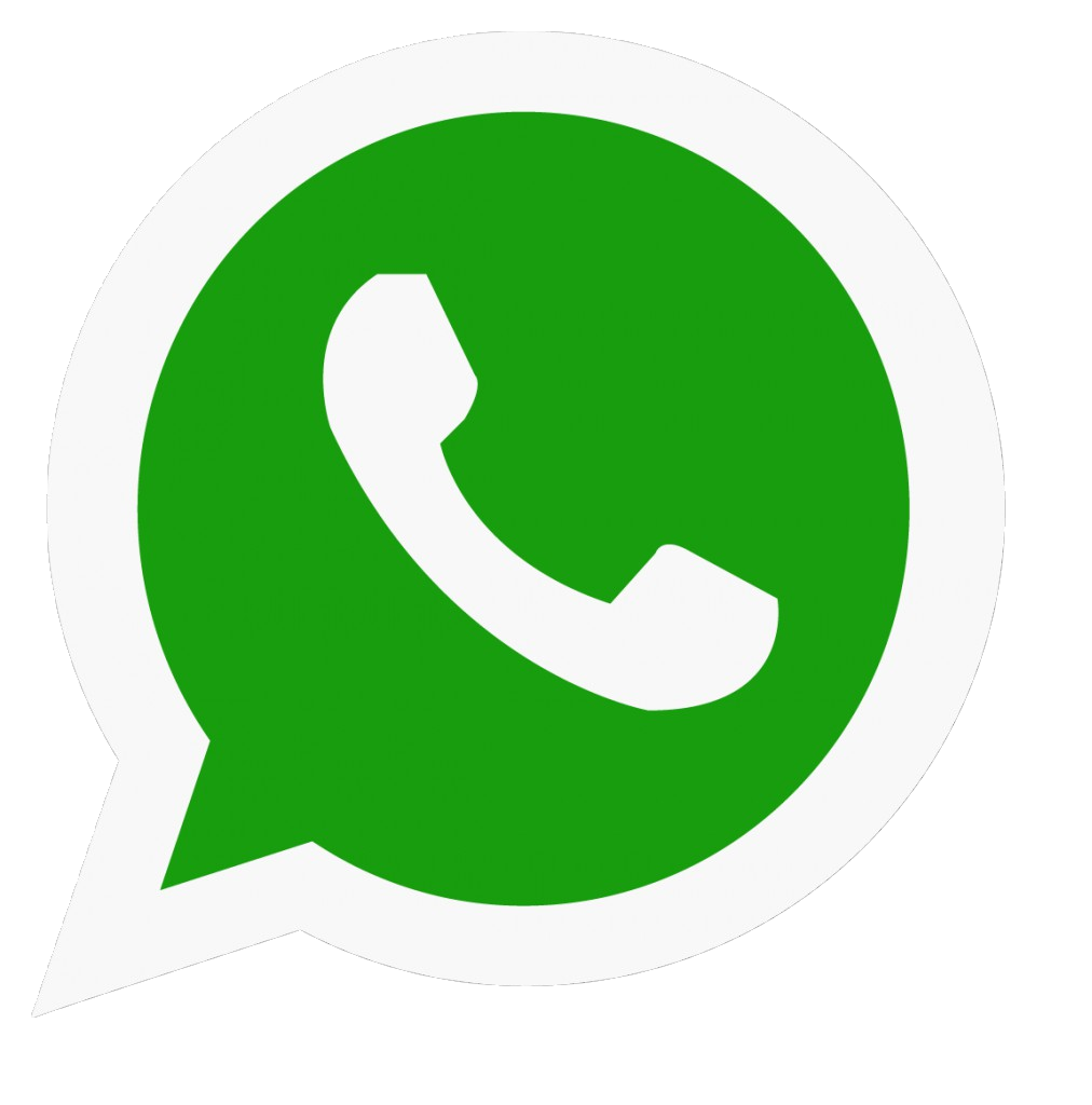 WhatsApp iti ofera mai mult timp pentru a sterge mesajele trimise din greseala