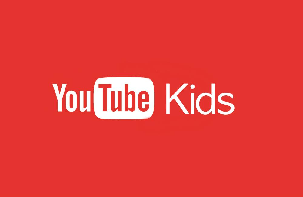YouTube Kids a afisat clipuri video cu conspiratii celor mici