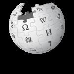 YouTube nu le-a spus celor de la Wikipedia despre planurile pentru Wikipedia