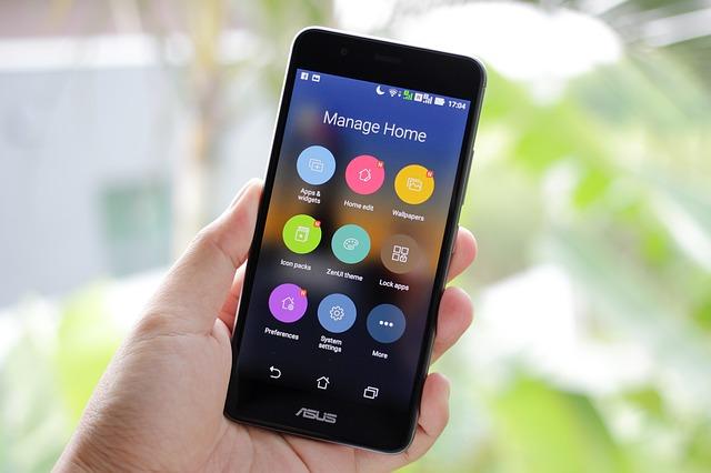 ASUS confirma ca are propriul smartphone de gaming pe teava