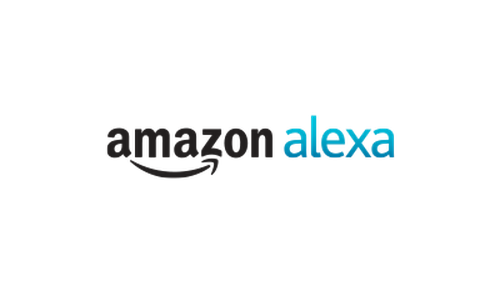 Alexa va incepe in curand sa-si aminteasca lucruri pentru a fi mai contextual