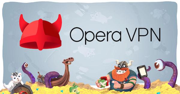 Aplicatia VPN gratuita a Opera se inchide, iar compania ne recomanda un alt serviciu