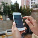 Ar putea continua iOS 12 suportul pentru Apple iPhone 5s