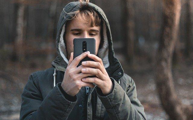 Cand ar putea fi lansat smartphone-ul de varf OnePlus 6