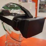 Cate kilograme a pierdut in greutate un gamer jucand jocul Skyrim VR