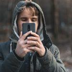Ce pret ar putea avea smartphone-ul OnePlus 6 cu tematica Avengers