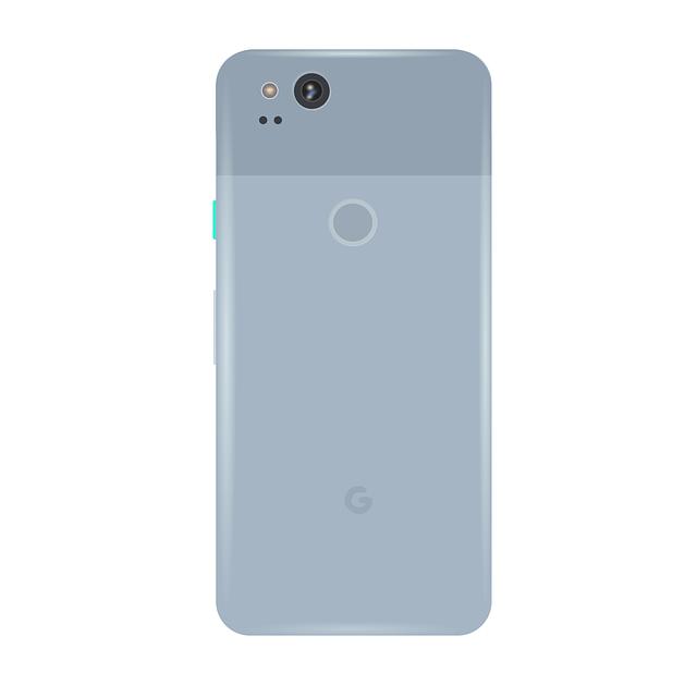 Cel mai nou clip muzical al lui John Legend a fost capturat cu telefonul Google Pixel 2
