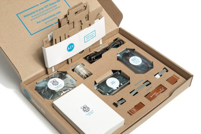 Cele mai noi kituri AI DIY ale Google vin cu tot ceea ce ai nevoie