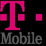 Cu cat a fost amendat T-Mobile din cauza tonurilor de asteptare false pentru zonele rurale