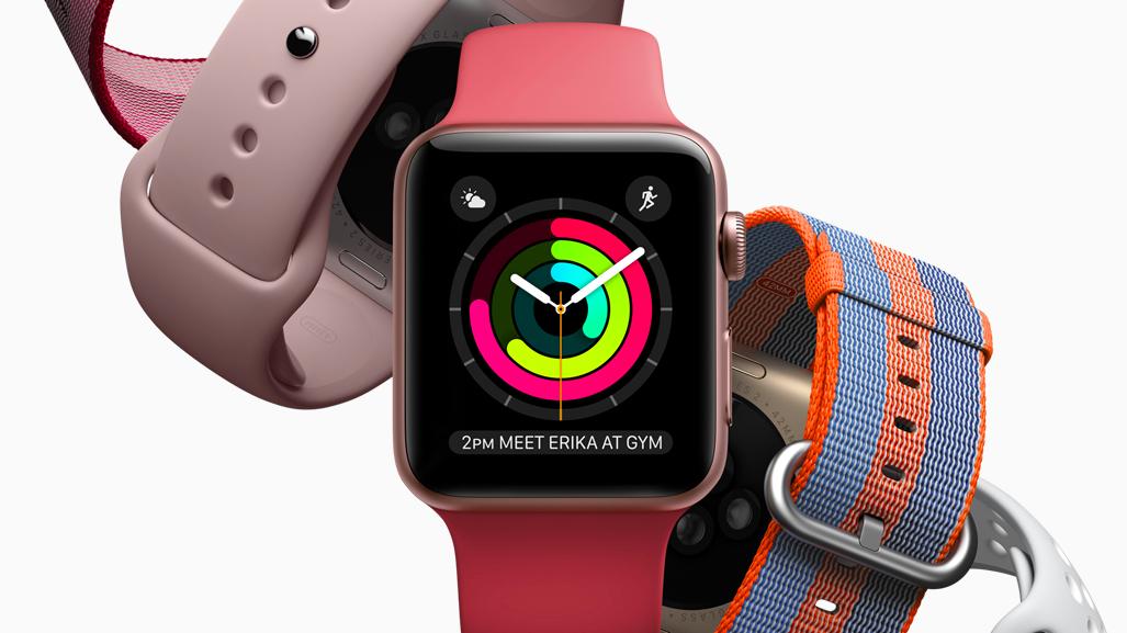 Cu ce companii producatoare de microLED ar putea colabora Apple
