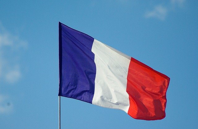 De ce Franta isi creeaza propria aplicatie de mesagerie