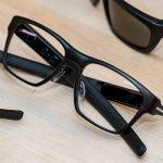 De ce a inchis Intel proiectul sau pentru ochelari inteligenti