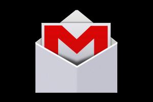 De ce utilizatorii Gmail gasesc e-mailuri spam in dosarul Trimise