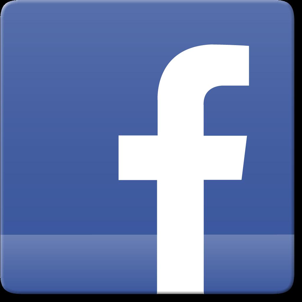 Facebook Instrumentele de confidentialitate sunt acum mai usor de gasit