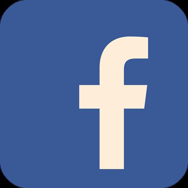Facebook ar putea fi data in judecata pentru miliarde de dolari pentru recunoasterea faciala