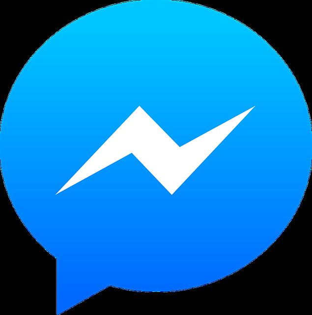 Facebook dezvolta un Messenger pentru licee, se pare
