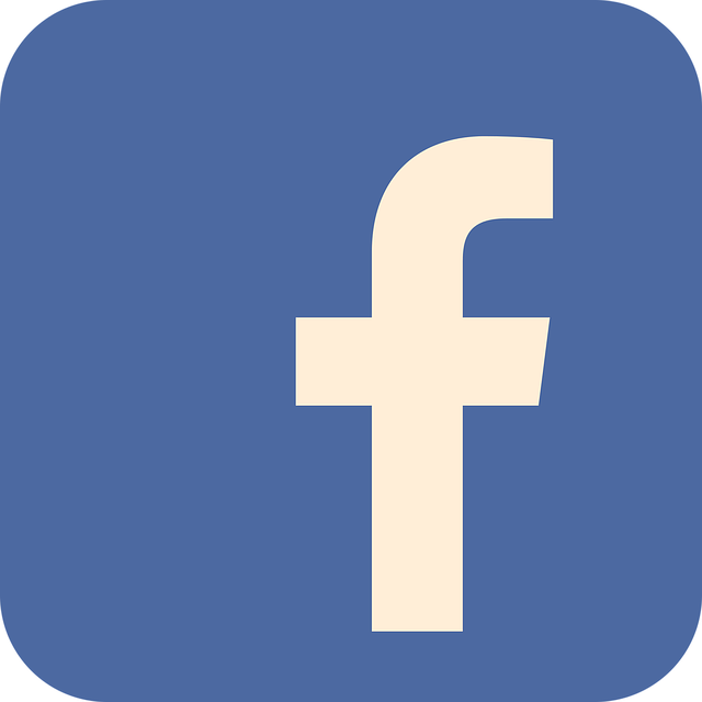 Facebook vrea sa foloseasca inteligenta artificiala pentru a prezice comportamentele utilizatorilor