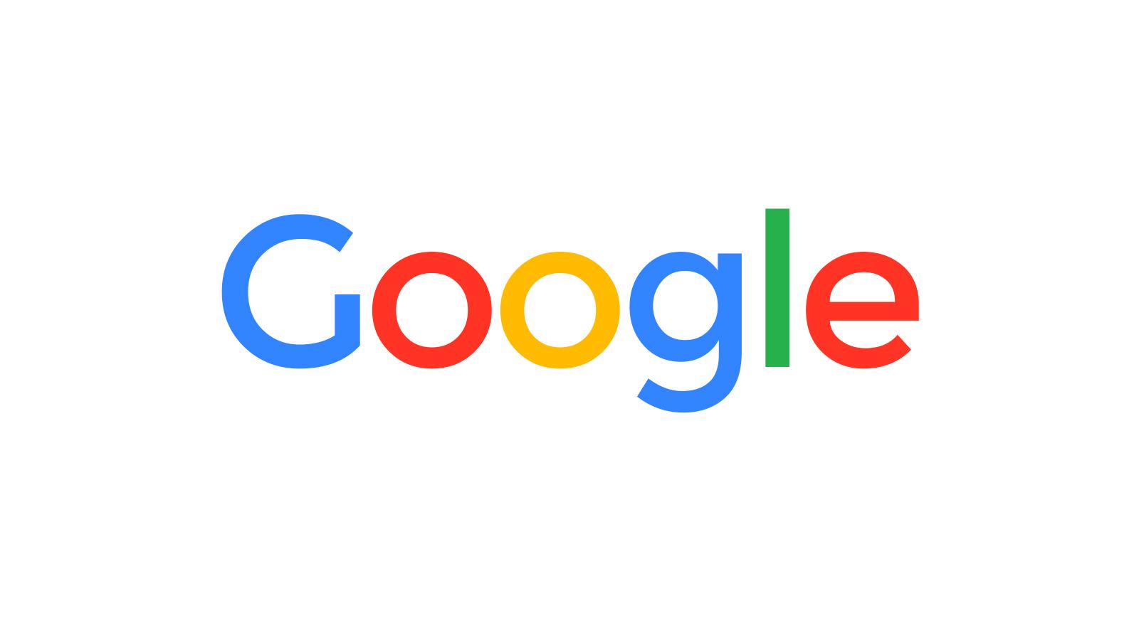 Google va aduce WiFi pentru autobuzele scolare din mai multe comunitati rurale