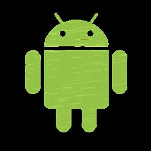 Huawei lucreaza la propria sa alternativa la sistemul de operare Android, se pare
