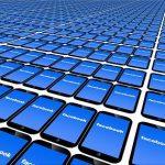 In ciuda agitatiei privind confidentialitatea datelor, utilizatorii Facebook nu-si schimba setarile