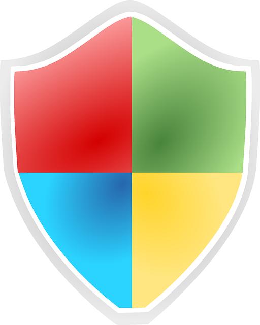 Intel va permite antivirusurilor sa foloseasca placile grafice pentru scanarea malware