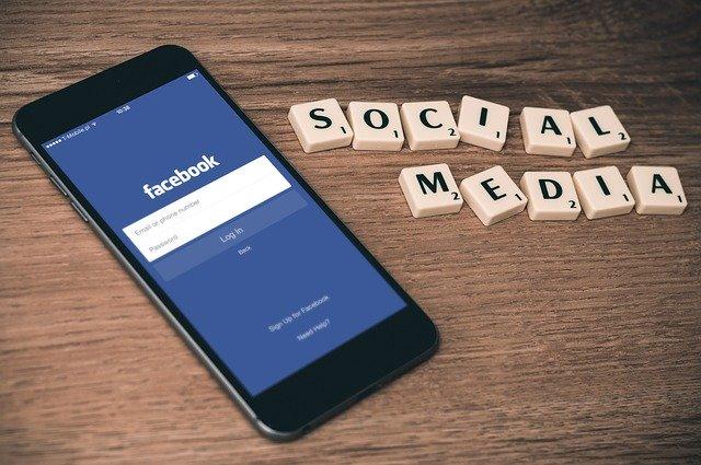 La un moment dat, Facebook dorea datele medicale ale utilizatorilor sai