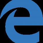 Microsoft limiteaza dezvoltarea unor aplicatii, in favoarea browserului Edge