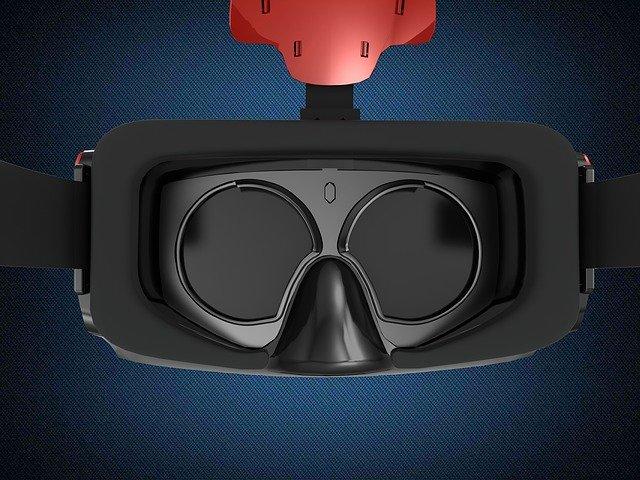 O universitate va folosi VR pentru ca studentii online sa se simta mai putin izolati