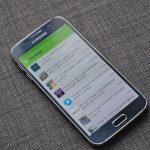 Pentru care telefoane Galaxy S6 nu va mai lansa Samsung update-uri