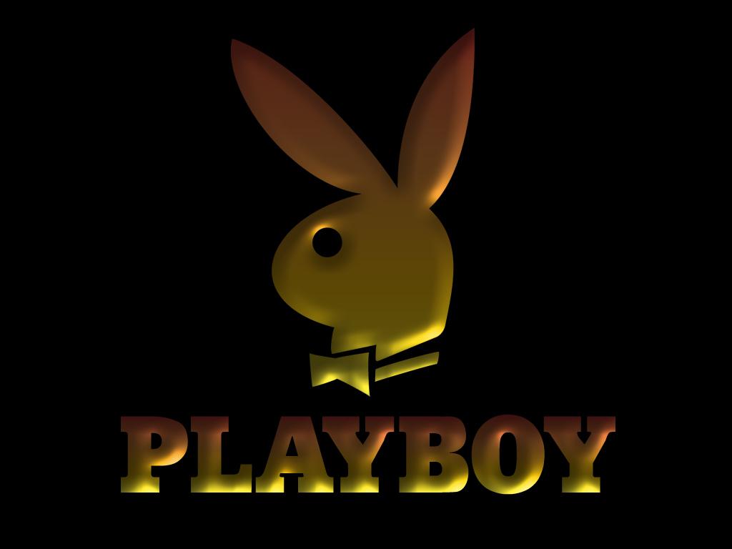 Playboy se alatura miscarii #deletefacebook stergandu-si conturile de Facebook