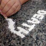 Politia a prins un dealer de droguri folosind amprente gasite intr-o fotografie de pe WhatsApp