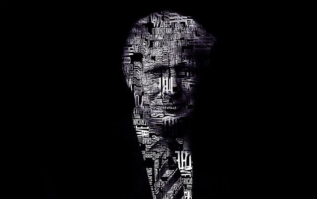 Presedintele Donald Trump ar fi obsedat de compania Amazon