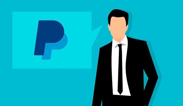 Serviciul de plati Samsung Pay primeste suport pentru PayPal