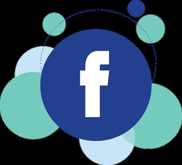 Si datele Facebook ale lui Mark Zuckerberg au fost implicate in scandalul datelor