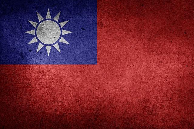 Si guvernul din Taiwan ingreuneaza companiei ZTE procurarea de componente