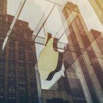 Un mesaj secret al Apple avertizeaza angajatii sa nu mai dezvaluie informatii secrete