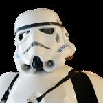 Urmareste noul trailer pentru filmul Solo A Star Wars Story