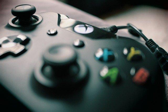 Viitoarele console de jocuri Xbox ale Microsoft ar putea avea RAM GDDR6