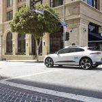 Waymo si Jaguar construiesc prima masina fara sofer in intregime electrica din lume