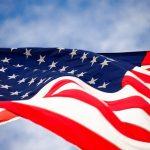ZTE lanseaza o declaratie oficiala cu privire la interdictia de export a Statelor Unite