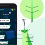 Aplicatia Grasshopper a Google te invata programare pe telefonul tau