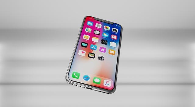 Apple spulbera stirile despre vanzarile dezamagitoare ale lui iPhone X