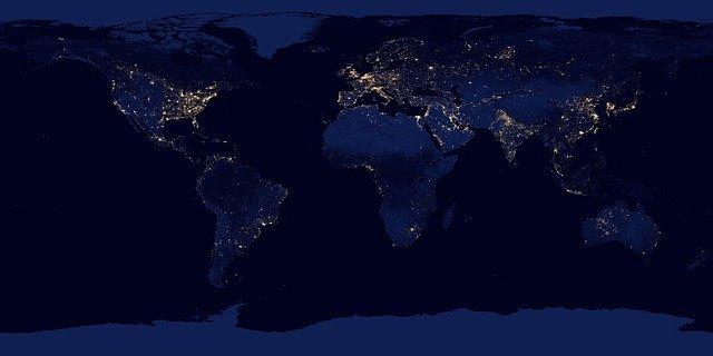 Apple va conduce in jurul lumii pentru a colecta date pentru Apple Maps