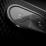 BlackBerry Key2 se prezinta cu camera duala si cu un buton misterios