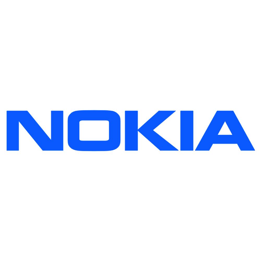 Cand s-ar putea lansa un smartphone Nokia cu o autonomie uimitoare a bateriei