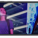 Ce atuuri are Nokia X6 care ar putea ajuta smartphone-ul sa se lanseze international