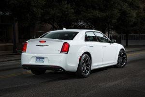 Ce modele de autovehicule cheama Fiat Chrysler in service si pentru ce problema